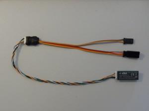 USB_GRAUPNER