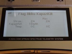 dx10t_flightpack